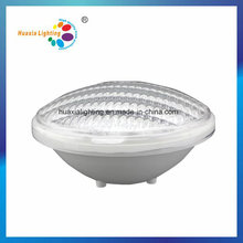 PAR56 18watt LED luz de piscina