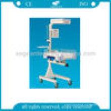 AG-Irw002b Fournisseur chinois de qualité supérieure Chauffe-bébé