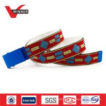 Cinturão de agulha OEM fabricado em fábrica