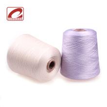 Consinee tricô amoreira seda cashmere mistura venda de fios