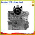 Комплект Aab 074103351d 074 103 351d Amc 908057 Головка блока цилиндров для Volkswagen