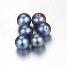 Snh Dye Color Gris Niza Perlas Perlas Perlas