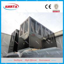 Модульный охладитель воды промышленного охлаждения