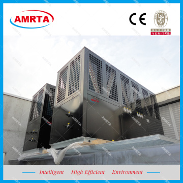 Industrial Cooling Modular Water Chiller