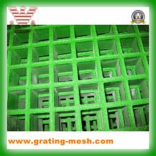 FRP Molded Grating, GRP Grating, Fiberglass Grating