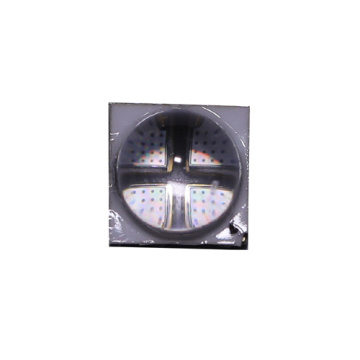 LED UV de alta calidad 6868 395NM