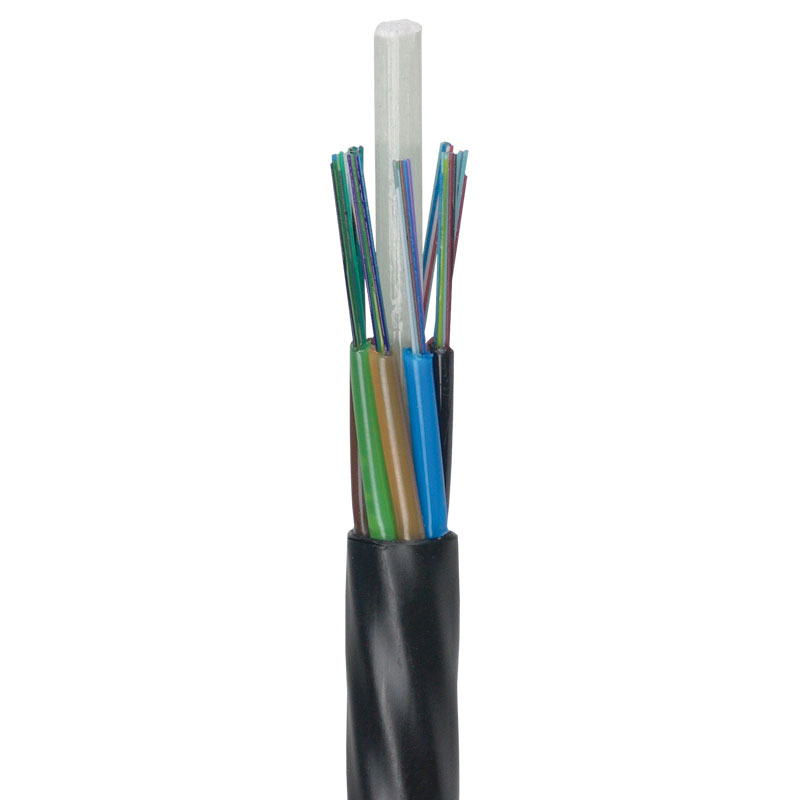 Air Blowing Cable