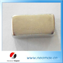 magnets for generators for sale