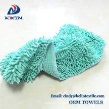 Einfaches Waschen und Trocknen Haustier trocknen Handtuch Einfach Waschen und Trocknen Haustier Trocknen Handtuch