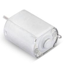 FF/FK-130 dildo using magnetic vibration motor for sale