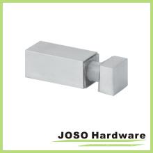 Новый тип Squre Hardware Stand-off Glass Fitting Стеклянный держатель (BA304)