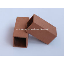 Various Kinds of WPC Post From China
