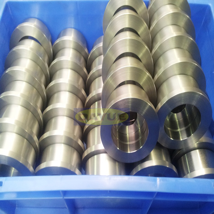 Brass And Stainless Steel Turned Parts Chinese Manufacturers And Suppliers