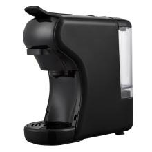 machine à café expresso avec capsules nespresso