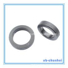 Engineering Machinery Nut Quartering Hammer Nut Hex Nut-Gasket 65-76