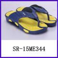 Latest thong outdoor slipper slipper fashion slipper man slipper