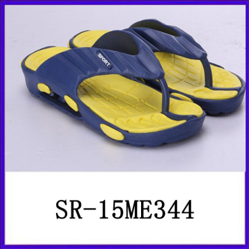 Fancy outdoor shoes naked sandals men shoes sandals summer sandals 2015
