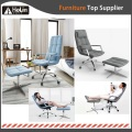 Living Room Home Office Furniture Leisure Sofa Chair