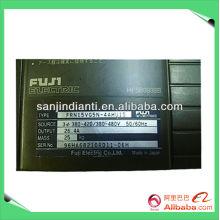 FUJI elevator drive FRN15VG5N-4AHU15 fuji dive for elevator