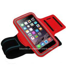 для iPhone 6с повязку бег производитель мобильных телефонов Браслет