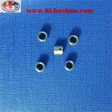 Fournir des pièces de tournage CNC Partie machine en laiton (HS-TP-0014)