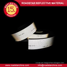 self adhesive waterproof Solas Grade Reflective Tape for lifeboat