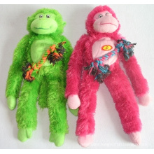 Dog Toy Prduct Accessory Plush Rope Pet Toy