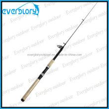 Entry Level Fiber Glass Spin Rod