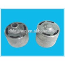 Alumínio e forjados peças de fundição em alumínio acessórios eletrônicos