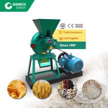 maize grinding machine flour_mill_machinery maize flour mill machinery