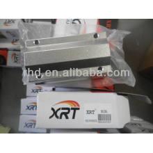 linear guide linear motion rail block SC20L SC20UU SC20