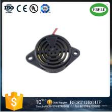 Hot Sale Security Piezo Elements Magnetic Buzzer Piezo Buzzer Machnical Transducer Piezo Buzzer Security Buzzer Security Transducer (FBELE)