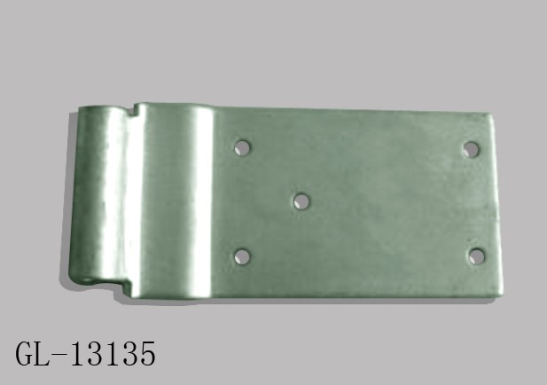 Dry Container Rear Door Hinge