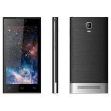 WiFi Amdroid Téléphone Mobile