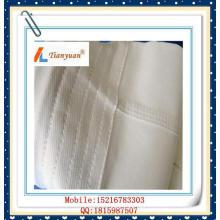 Bolsa de filtro de fibra de vidrio libre de e-PTFE de la planta de energía para alta temperatura