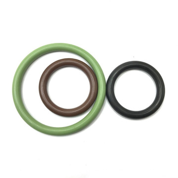 Auto Vehicle Spare Parts Repair Seal O Ring
