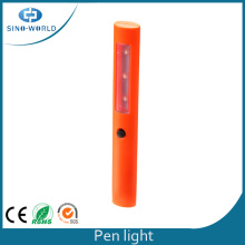 3 LED Magnetic Led Pen Light