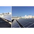100KW PV Power System