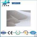 Wisdom 95ni-5al Powder as Bond Coats Used for Thermal Berrier Coating