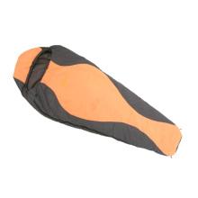 Bolsa de dormir que acampa al aire libre del viajero al por mayor al aire libre (CL2A-BB01)