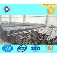 x42/x46/x52/x56/x60 steel pipe
