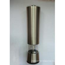 Pepper Shaker (CL1Z-FE22)