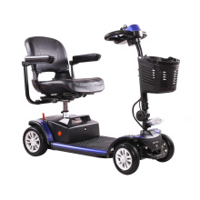 Superior quality Good Quality 4 wheel pihsiang mobility scooter