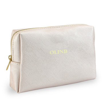 Online Shopping Shop Schönheit Make-up Clutch Kosmetiktaschen