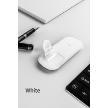 3 in1fast wireless charger for apple watch airpods