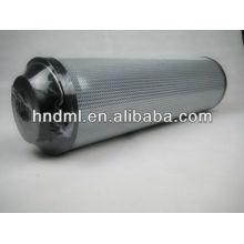 Замена фильтрующего элемента гидравлического масла STAUFF SE130G10V, SE-130G10V / 3, картридж фильтра для гидравлических частей