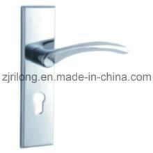 Indonesia Cerradura de puerta de alta calidad Df 2778