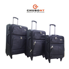 Xelibri2017 New Traveling Spinner Wheels Suitcase