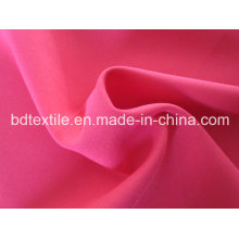 Factory Made and Wholesale Polyester Clothes Fabric, Dyde Fabric, Apron Fabric, Table Cloth, Artticking, Bags Fabric, Mini Matt Fabric