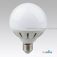 High Power LED Bulb G95 15W